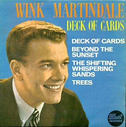 wink-martindale-deck-of-cards-1965