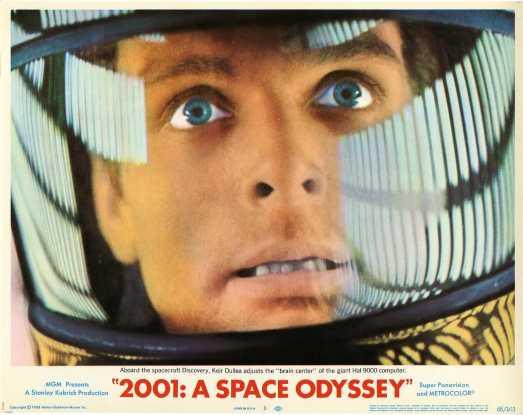 2001-A-Space-Odyssey-1968-Lobby-Card-31