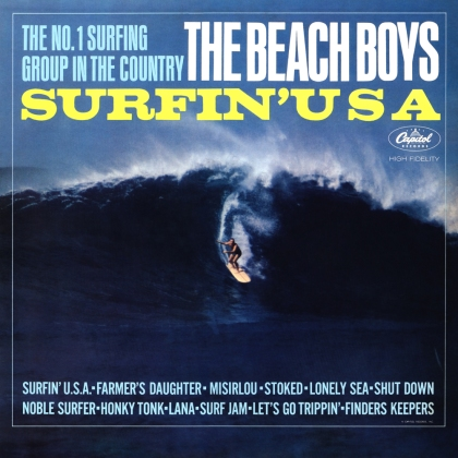 Beachb-surfin_28
