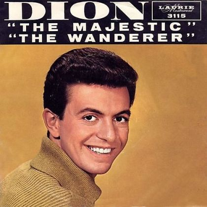 dion-the-wanderer