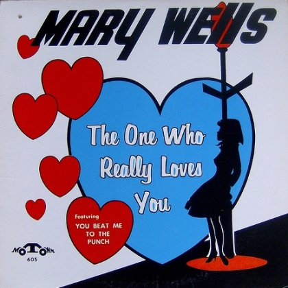 Mary_Wells_The_One