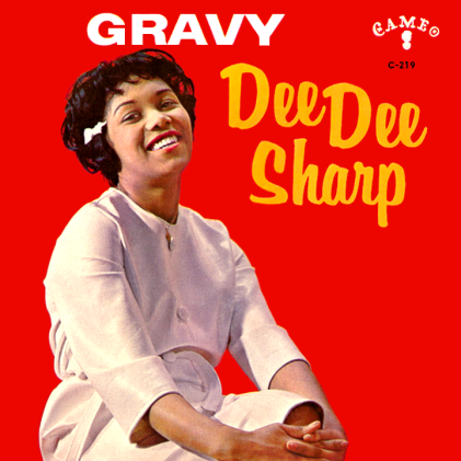 sharpdeedee-gravy