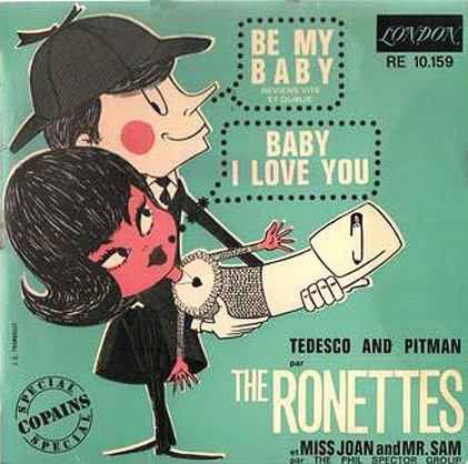 the-ronettes-be-my-baby-london-4