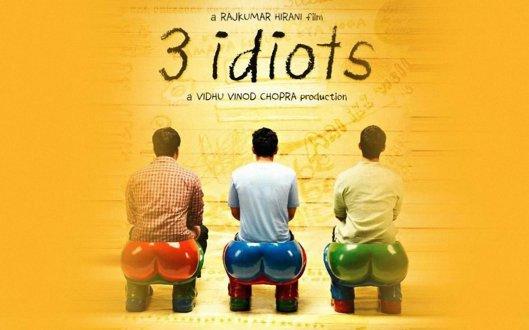3-idiots-poster_79817-1440x900