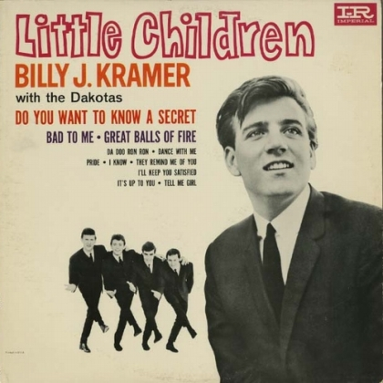 Billy_J._Kramer_&_The_Dakotas_-_Little_Children