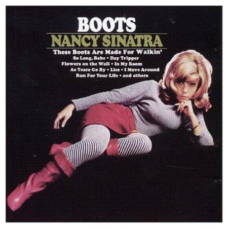 Boots-NancySinatra_zps13642ed2
