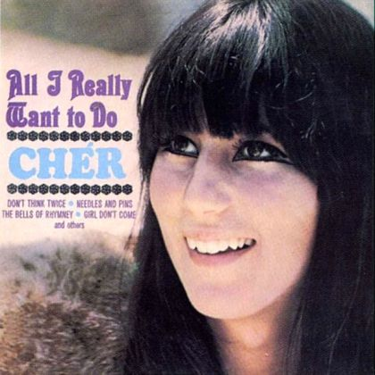cover_Cher1965