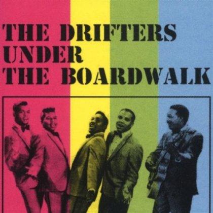 drifters(3)
