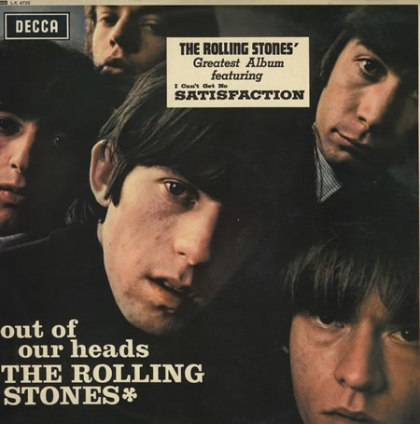 Rolling-Stones-Out-Of-Our-Heads-212144