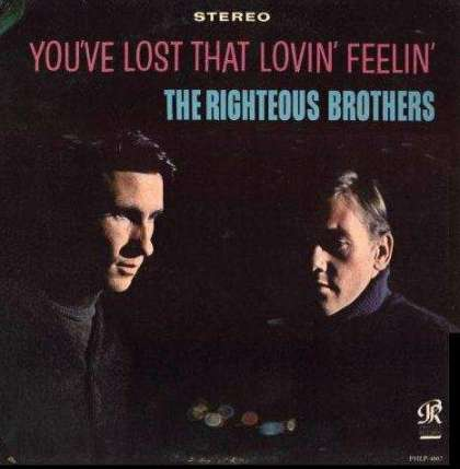 The20Righteous20Brothers2C20'You've20Lost20That20Lovin'20Feelin''