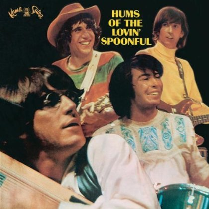 The_Lovin'_Spoonful_-_Hums_Of_The_Lovin'_Spoonful