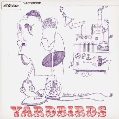 Yardbirds-Front