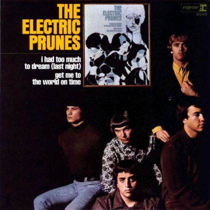 cover_The_Electric_Prunes671