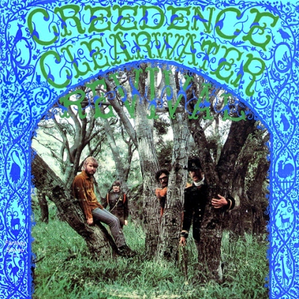 Creedence-Clearwater-Revival-CCR