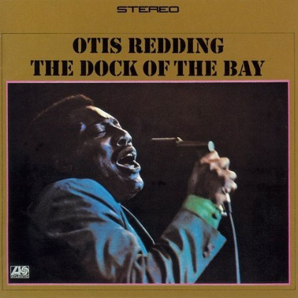 Otis-Redding-The-Dock-Of-The-Bay-Tutupash