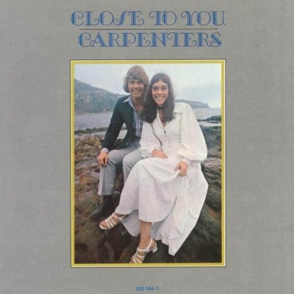 carpenters-close_to_you-frontal