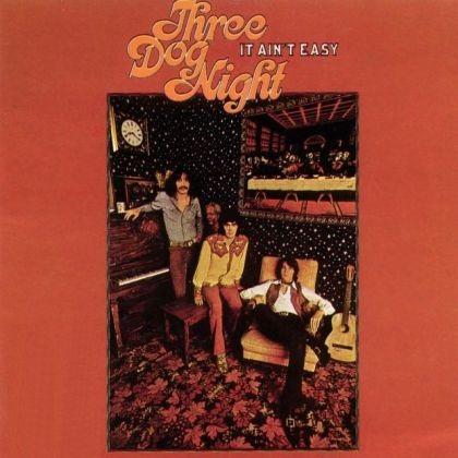 cover_Three_Dog_Night70