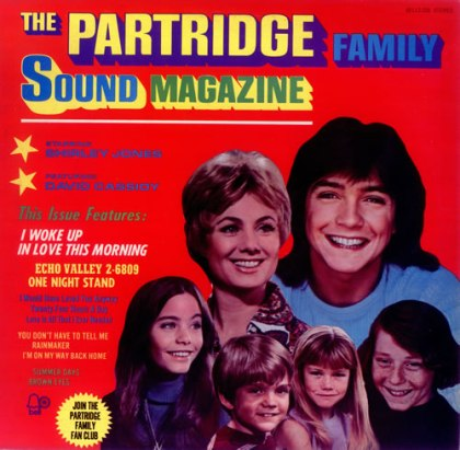 The-Partridge-Family-Sound-Magazine-455062