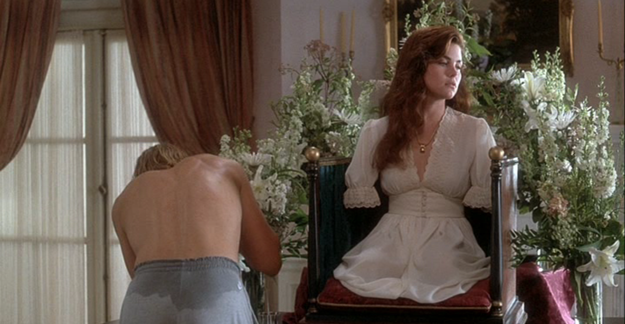 boxing helena movie