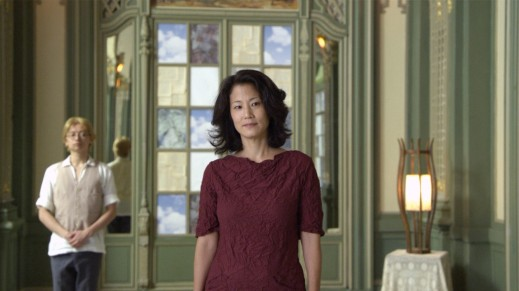 Advantageous_03_Courtesy_of_the_San_Francisco_Film_Society1-1050x590