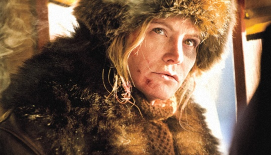 hateful_eight-jennifer-jason-leigh