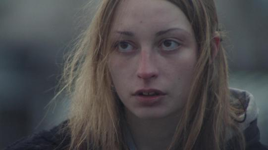 High-Def_Digest_Blu-ray_Review_Heaven_Knows_What_Arielle_Holmes_1