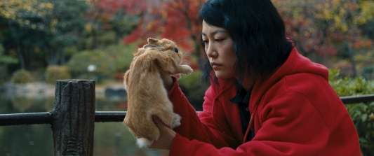Kumiko-the-Treasure-Hunter-2