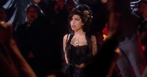 la-et-mn-amy-winehouse-documentary-trailer-asif-kapadia-20150520