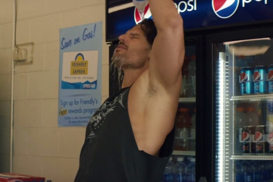 magic-mike-xxl-joe-manganiello-thirsty-050615