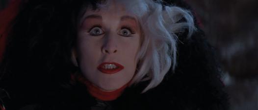 Cruella-De-Vil-1996-19
