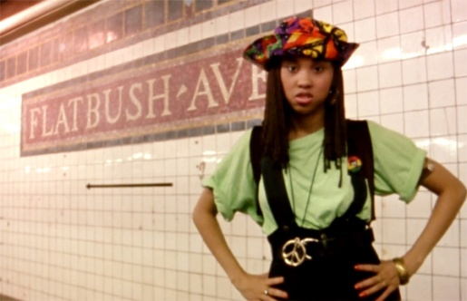 just-another-girl-on-the-irt-style-clothes-90s