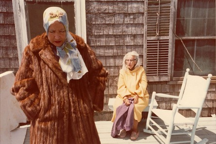 2009-04-17-beales_of_grey_gardens_detail