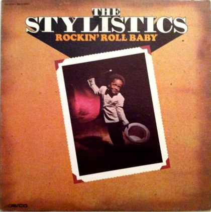 the_stylistics-rockin_roll_baby(2)