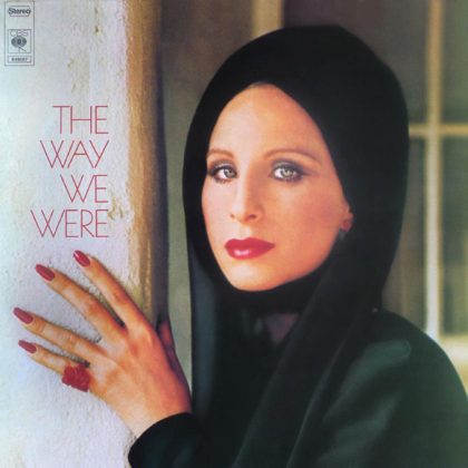 barbra-streisand-way-we-were-thelavalizard
