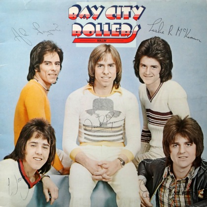bay-city-rollers-rollin