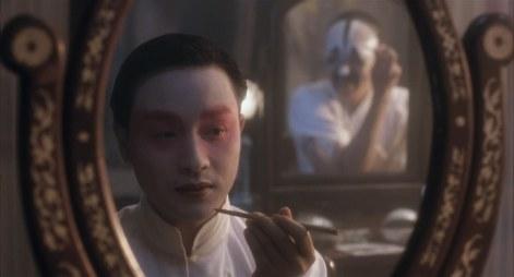 Farewell.My.Concubine.1993_snapshot_00.57.49_[2012.08.10_10.37.50]