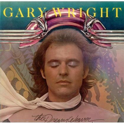 Gary-Wright-The-Dream-Weaver-417075