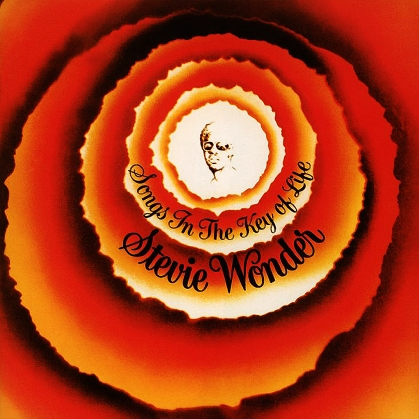 0039-Stevie-Wonder-Songs-in-the-Key-of-Life