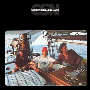 Crosby,_Stills_&_Nash_-_CSN
