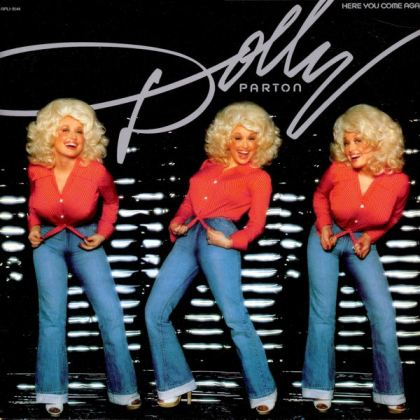 dolly-parton-here-you-come-again-single-cover