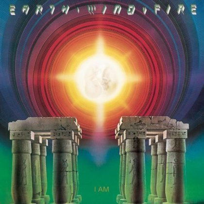 earth_wind__fire_-_i_am