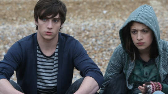angus-thongs-and-perfect-snogging-di-1