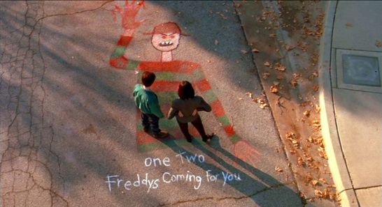 freddys-dead-chalk-art
