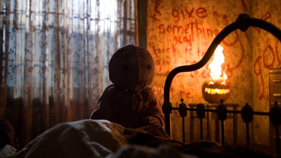 film_trickrtreat_featureimage_desktop_1600x900