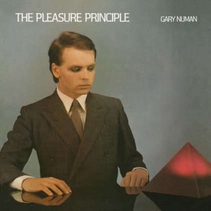gary_numan_-_the_pleasure_principle