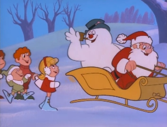 frosty-the-snowman-10