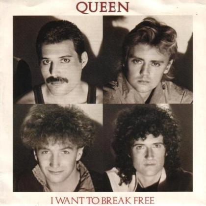 queen-i_want_to_break_free_s