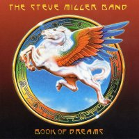 "One Random Single a Day #29: ""Jungle Love"" (1977) by Steve Miller Band"