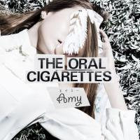 "One Random Single a Day #1: ""Amy"" (2015) by THE ORAL CIGARETTES"