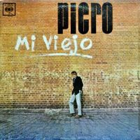 "One Random Single a Day #5: ""Mi viejo"" (1969) by Piero"